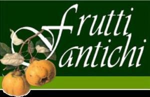 Frutti_Antichi_2