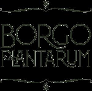 borgoplantarum_logo