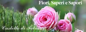fiori-e-sapori